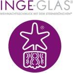 Inge Glas