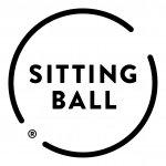 SittingPoint