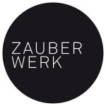 ZAUBERWERK by R&B
