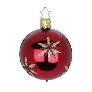 inge-glas-kugel-christbaumschmuck-6cm-glas.jpg