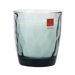 Candle Factory - Diamond Candle klein - Rosmarin...
